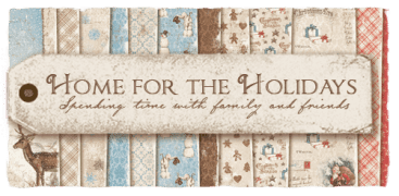 Home-for-the-holidays-L