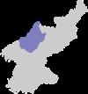 Chagang NK.png