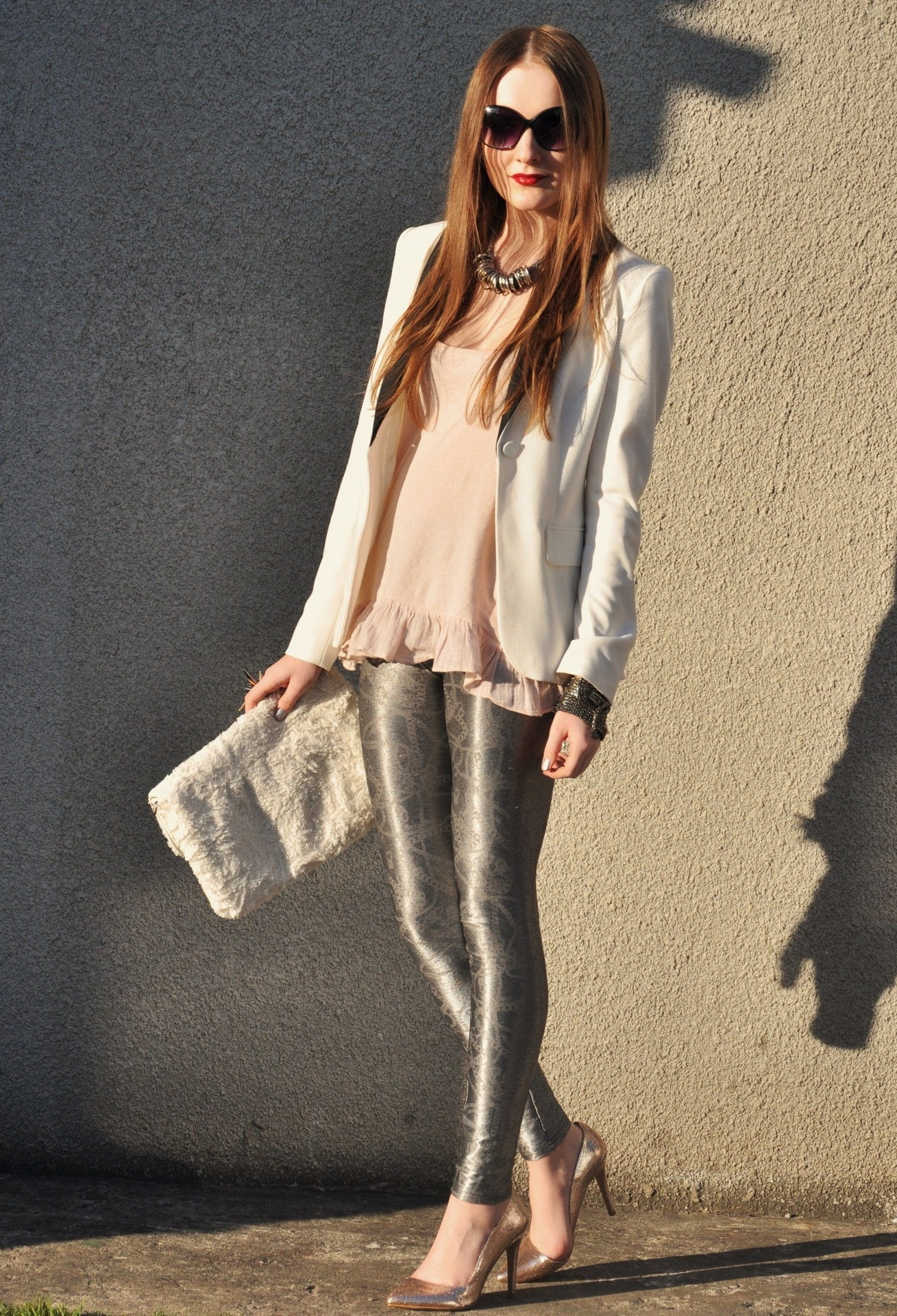 womens casual fashion style – the wow style