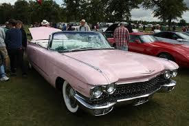 Classic Car Insurance In Ohio Finding The Best Coverage Lyles Insurance