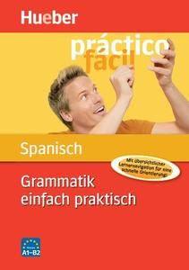 Grammatik-einfach-praktisch-Spanisch-211x300 Download: Grammatik einfach praktisch, Spanisch