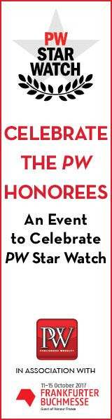 Celebrate the PW Star Watch Honorees