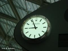 cdg92011 (4)