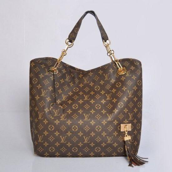 travel accessory stuff louis vuitton handbag monogram