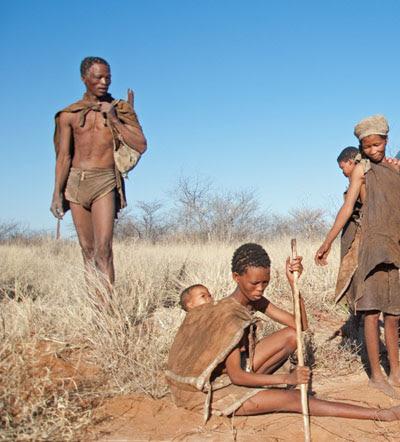 EnVSAqtWe6KzsyOXuGI78 5apzYV 2l J9k3 HI5ZXh8  WjE XuP1gKxTS9Q6vMcwTrS8zg V2aS 3qok2M yuPhlw tQQhY110BIdH=s0 d San Bushmen People, The World Most Ancient Race People In Africa