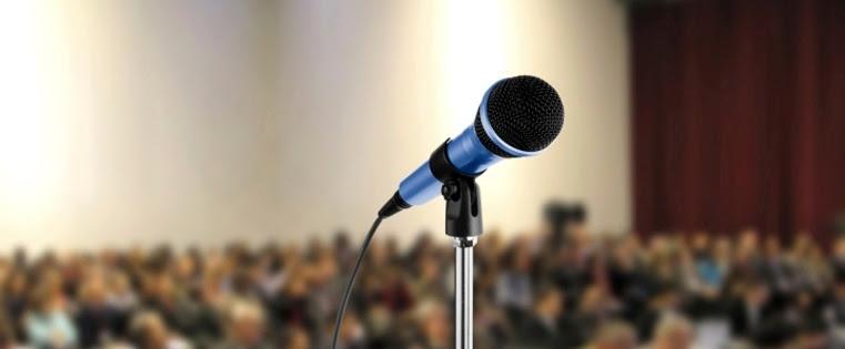 mic-1.jpg