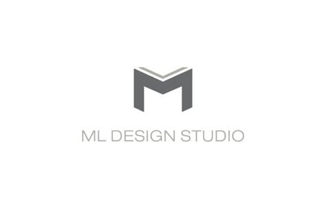 wilkinson design identity  logotype ml design studio