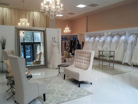 Miami's 18 Best Bridal Stores for Wedding Dresses and
