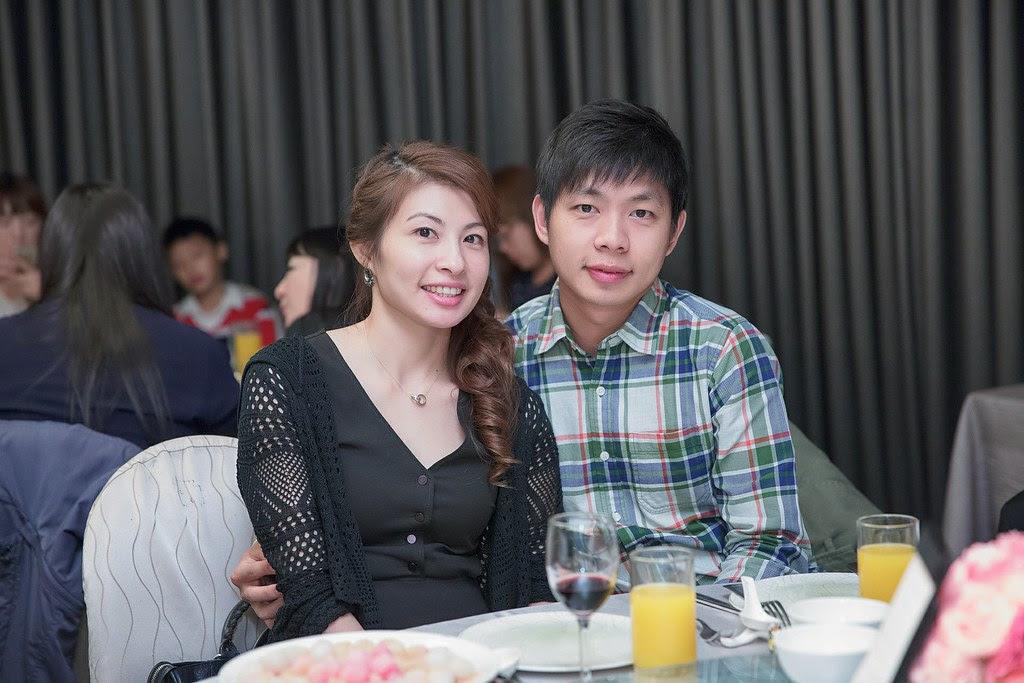台北喜來登婚攝096