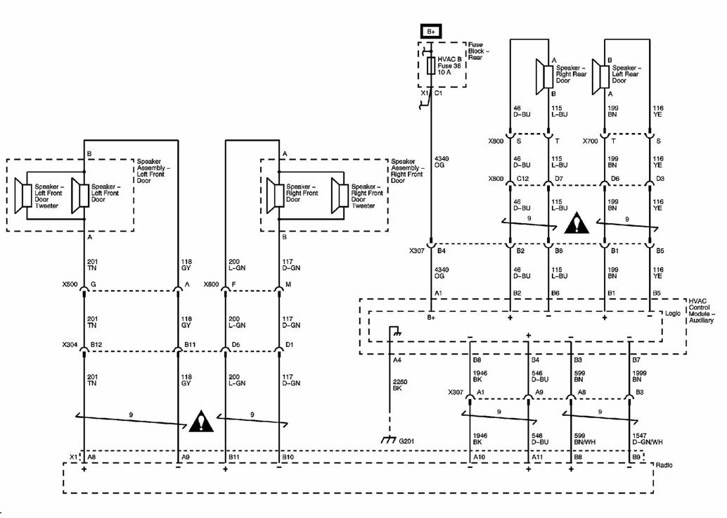 Diagram 2005 Trailblazer Radio Wiring Diagram Full Version Hd Quality Wiring Diagram Fourwiring19 Lasagradellacastagna It