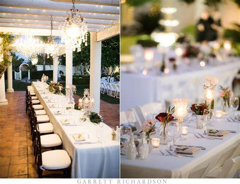 Villa de Amore Temecula Wedding   Cristen & Adam