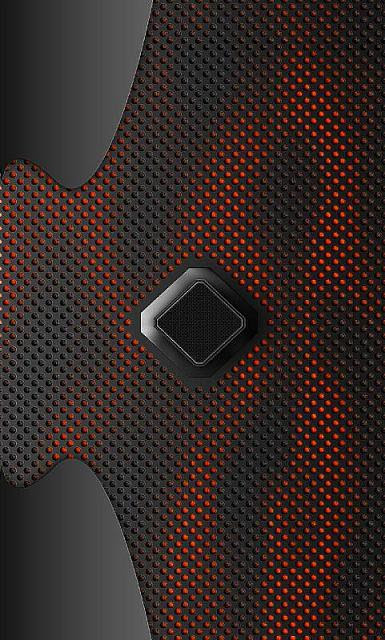 Blackberry 10 Wallpapers Blackberry Forums At Crackberry Com
