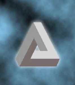 triangulo2