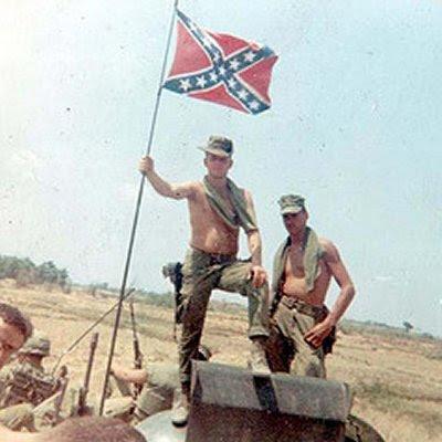 http://www.theodoresworld.net/pics/0510/ConfederateImage2.jpg
