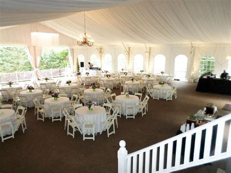 Weddings   STF Events & Catering