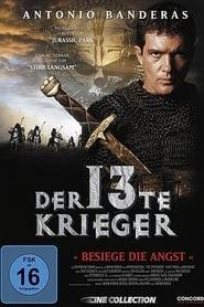 Der 13te Krieger Stream