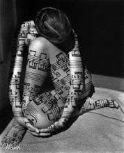 """""""Sin la música la vida sería un error"""""""