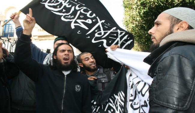 Φάκελος Ισλαμισμός (5o και 6ο μέρος)