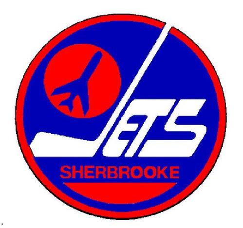 JetsSherbrooke
