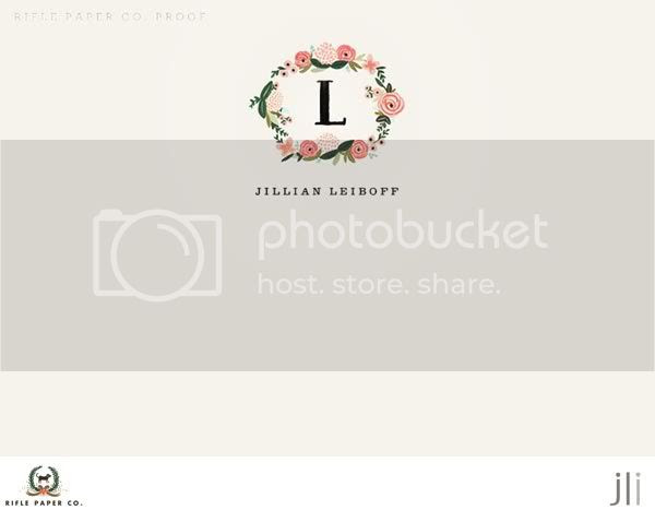 rifle paper co,personalised stationery,jillian leiboff imaging,sydney wedding and portrait photography
