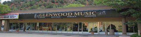 roaring fork marketplace glenwood springs shopping visit