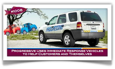 Progressive insurance customer service - Car insurance ...