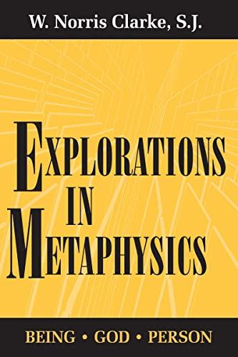 1994 Explorations