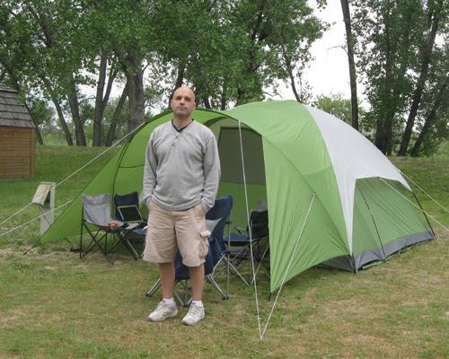 et_camps