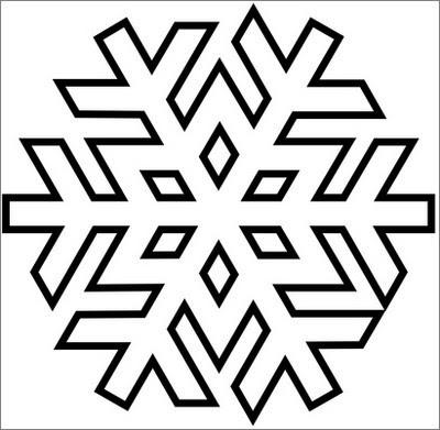 Natale Fiocchi di neve da colorare4.jpg