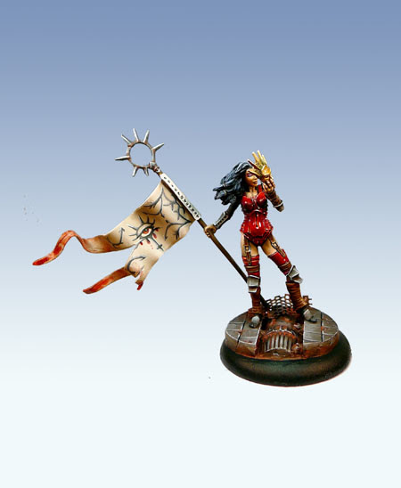 http://www.taban-miniatures.com/shop2/images/products/eden/matriarcat/Solene-1.jpg