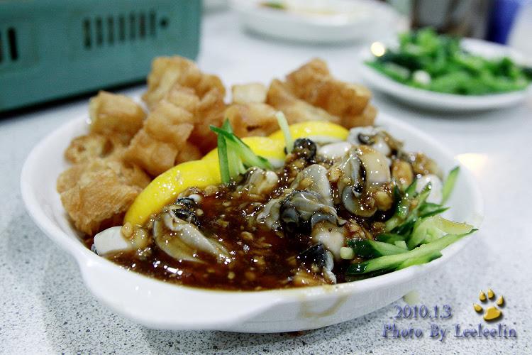 捷運六張犁站餐廳|湘鼎坊