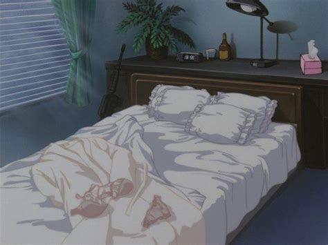 image  love  anime aesthetics