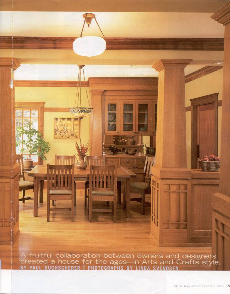 Discontinued Home Interiors Pictures: Retired Home Interior Pictures