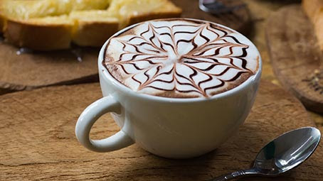 Coffee free download desktop theme Windows 10