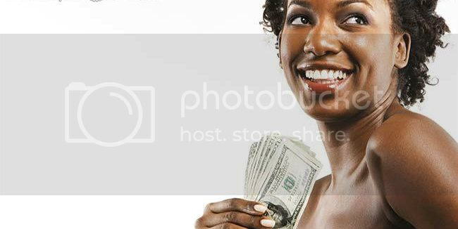 photo african_american_woman_holding_money_zps6f7237e7.jpg