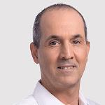 הכרטיס החדש של לאומי קארד בונה על גיהוצי הישראלים בחוץ לארץ - כלכליסט
