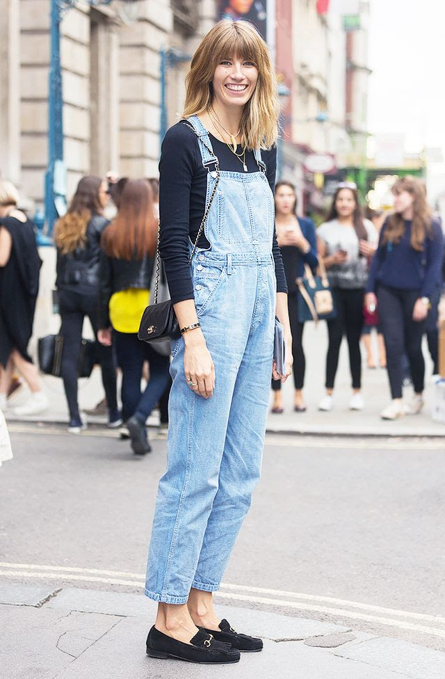 5 supercute sunday brunch outfits for fall  whowhatwear