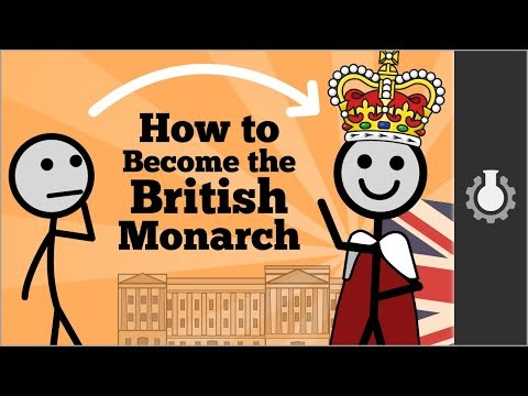how to become a english