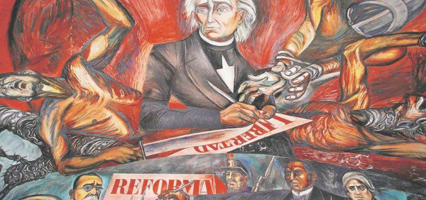Exposicion Murales Mexicanos Una Muestra Que Reune Obras Historicas