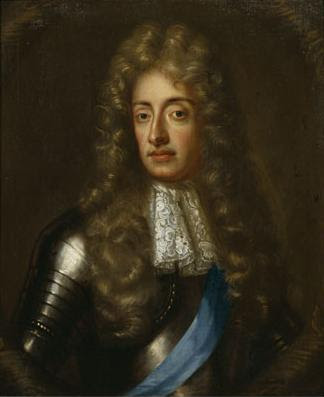 File:King James II and VII.jpg
