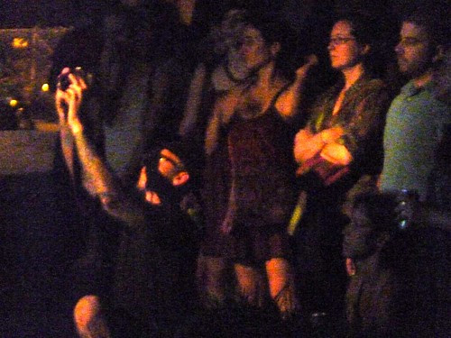 P1120049-2011-06-25-Mint-Gallery-Dance-Truck-Noelle-Stiles--Here-Begins-a-Region-of-Eclipse