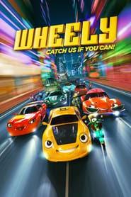 Wheely videa film letöltés 2018 hd
