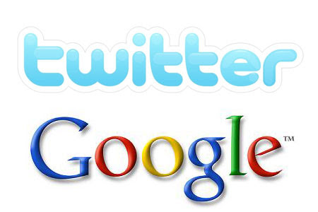 """New York Times v. Google, Twitter in TheFlyonTheWall.com """"hot news"""" case"""