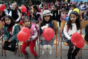 Αποτέλεσμα εικόνας για καινούργιο πακιστανικό σχολείο