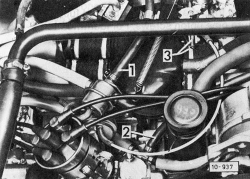 Vw Volkswagen Vanagon Repair Manual 1980 1991 Bentley Publishers Repair Manuals And Automotive Books