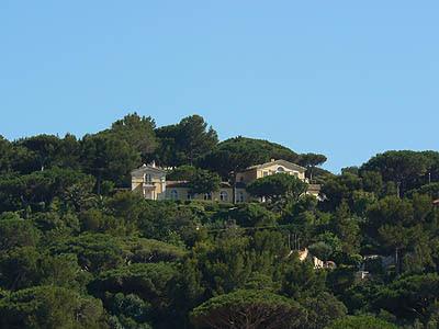 villa canoubiers.jpg