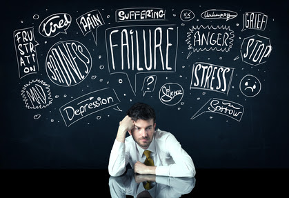 7 Signs Of High-Functioning Depression | Keir Brady ...