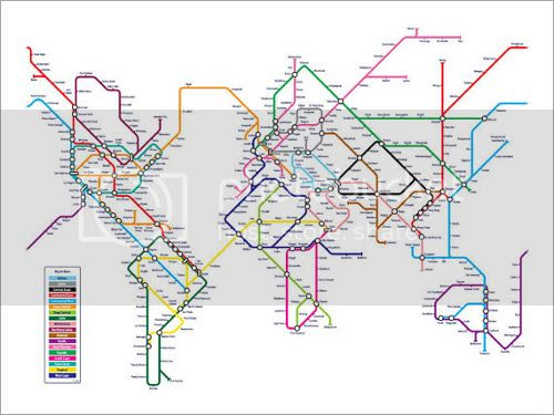 photo world-tube-map_zps08ecd96e.jpg