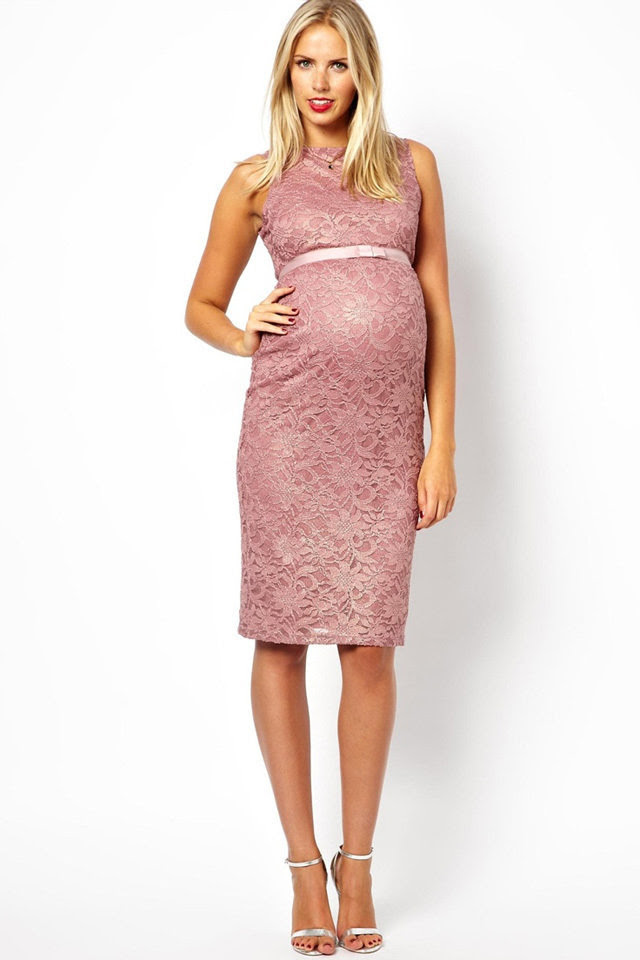 dresses to wear to your baby girl shower