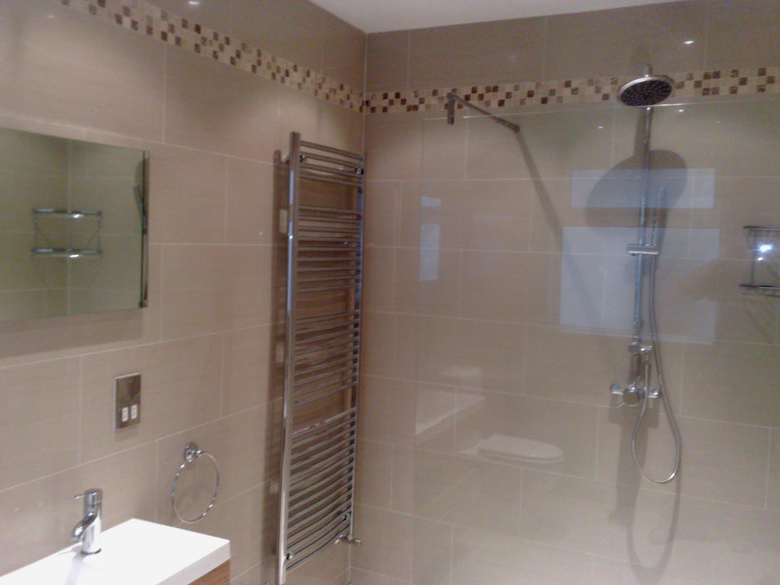 Bathroom Tile Design Tool Home Designing